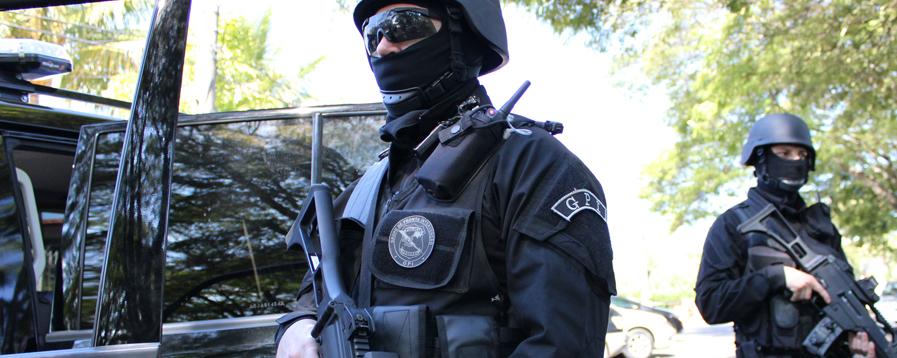 policia-federal-curso-palestra-gratuita