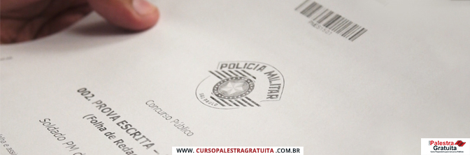 prova-escrita-soldado-pm-curso-palestra-gratuita-pg