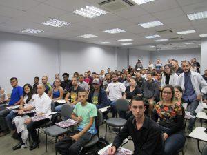 aula gratuita fase de exame psicologico pmesp