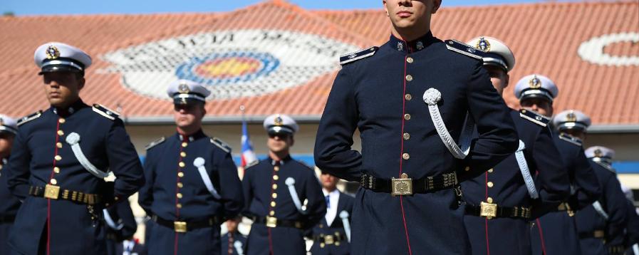 curso-palestra-gratuita-pm-oficial-policia-militar-barro branco