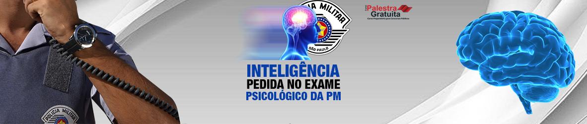 exame psicológico 4