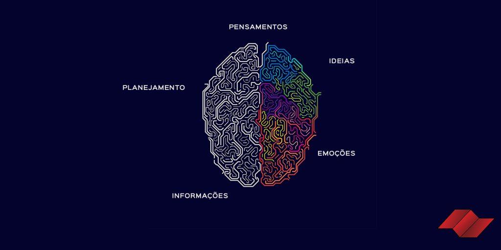 Fase-Psicológica-da-PM-INTELIGENCIA-EMOCIONAL