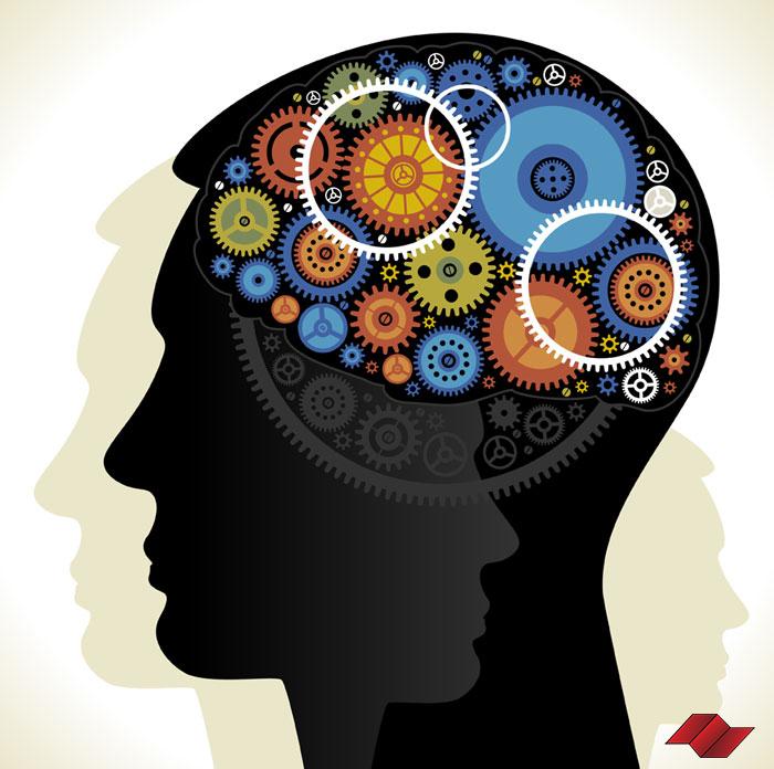 INTELIGÊNCIA-EMOCIONAL-NA-FASE-PSICOLÓGICA-DA-PM