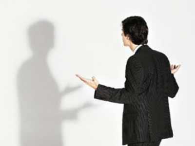 autocritica-perfil-psicológico-palestra-gratuita.