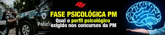 fase-psicológica-perfil