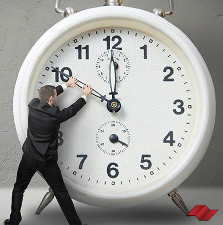 edital-pm-tempo-ead-estudos