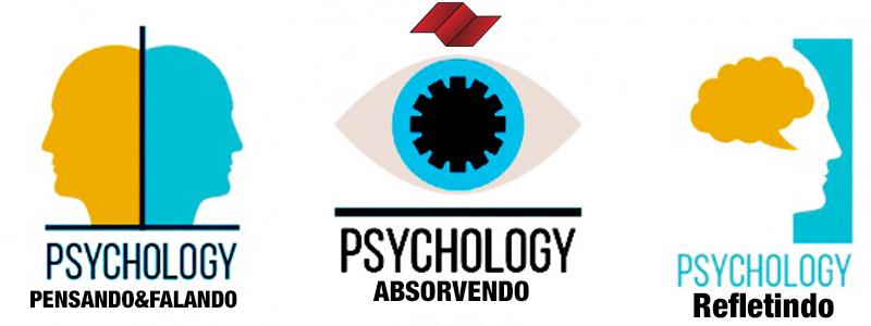 psicologia-pm