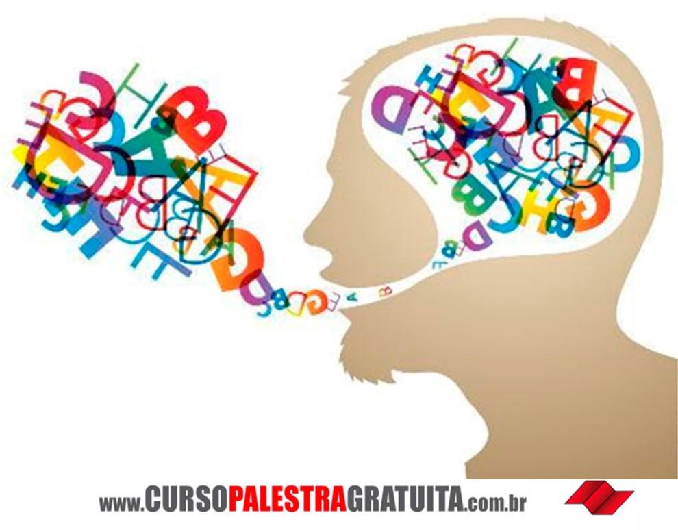 psicologico-pm-perfil-psicologico-fluencia-verbal