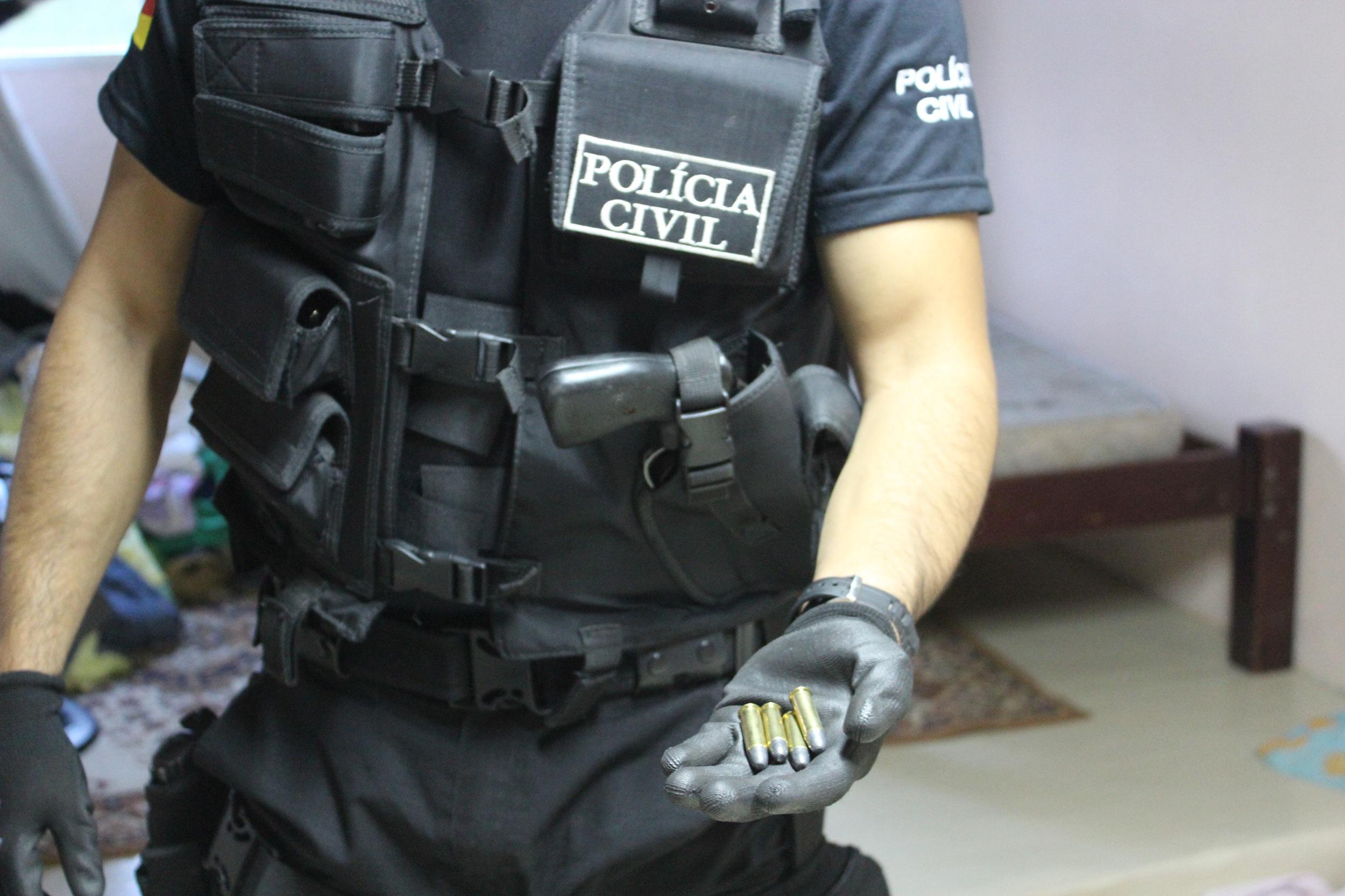 policia-civil-concurso-como-entrar