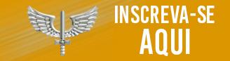 concurso-aeronautica-edital-ingresse