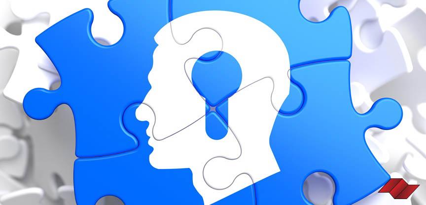 perfil-psicologico-Por que-a-PM-exige-um-perfil-psicológico-pm-por