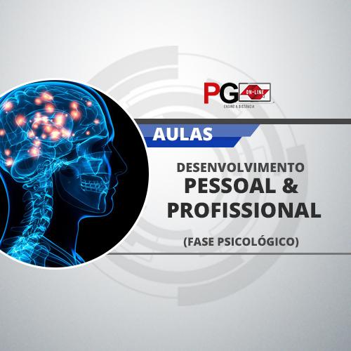 desenvolvimento-pessoal-profissional