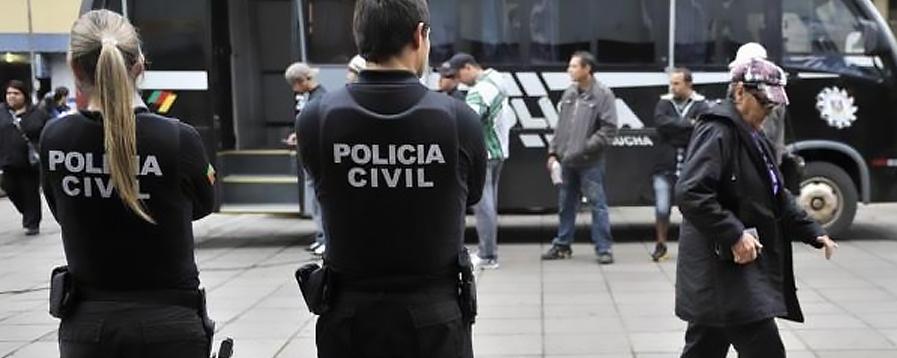 pc-policia-civil-curso-palestra-gratuita-1