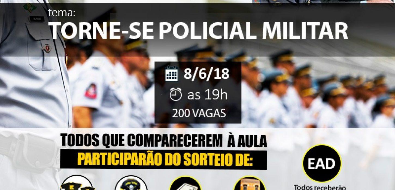 08-CONCURSO-SOLDADO-PM