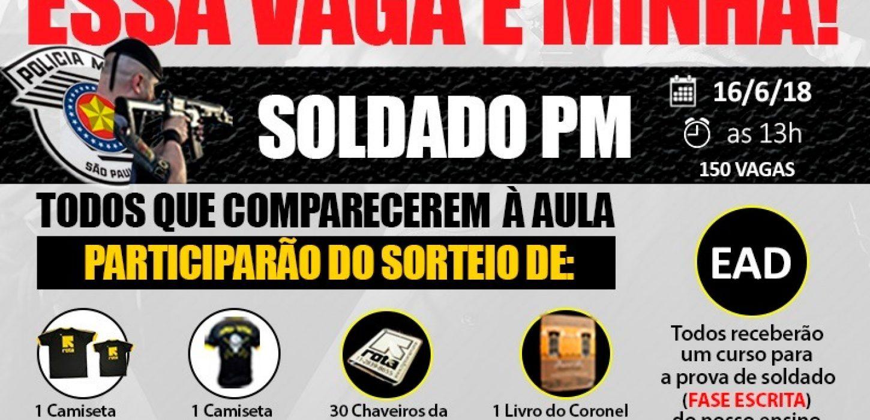 16-CONCURSO-SOLDADO-PM