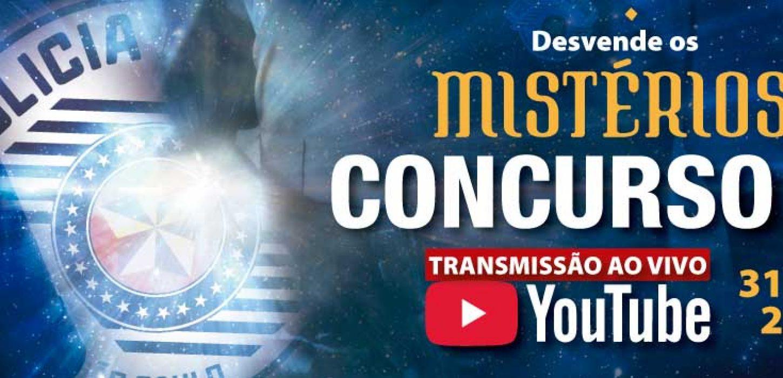 31-10-transmissão-ao-vivo-desvende-os-mistérios-do-concurso-pm-site