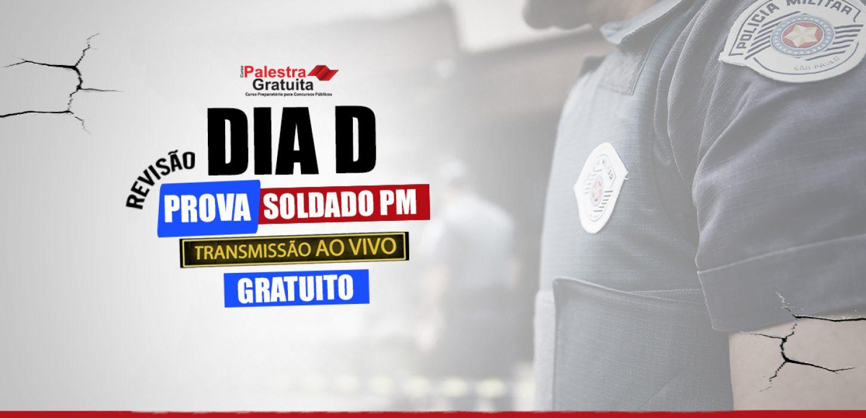 DIA-D-PROVA-SOLDADO-PM-REVISÃO-GRATUITA-AO-VIVO6