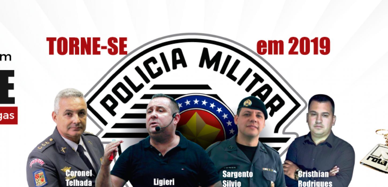 banner-site-Peruibe-24-10