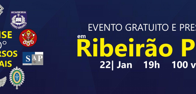 site-rd-ribeirão-preto-21-1