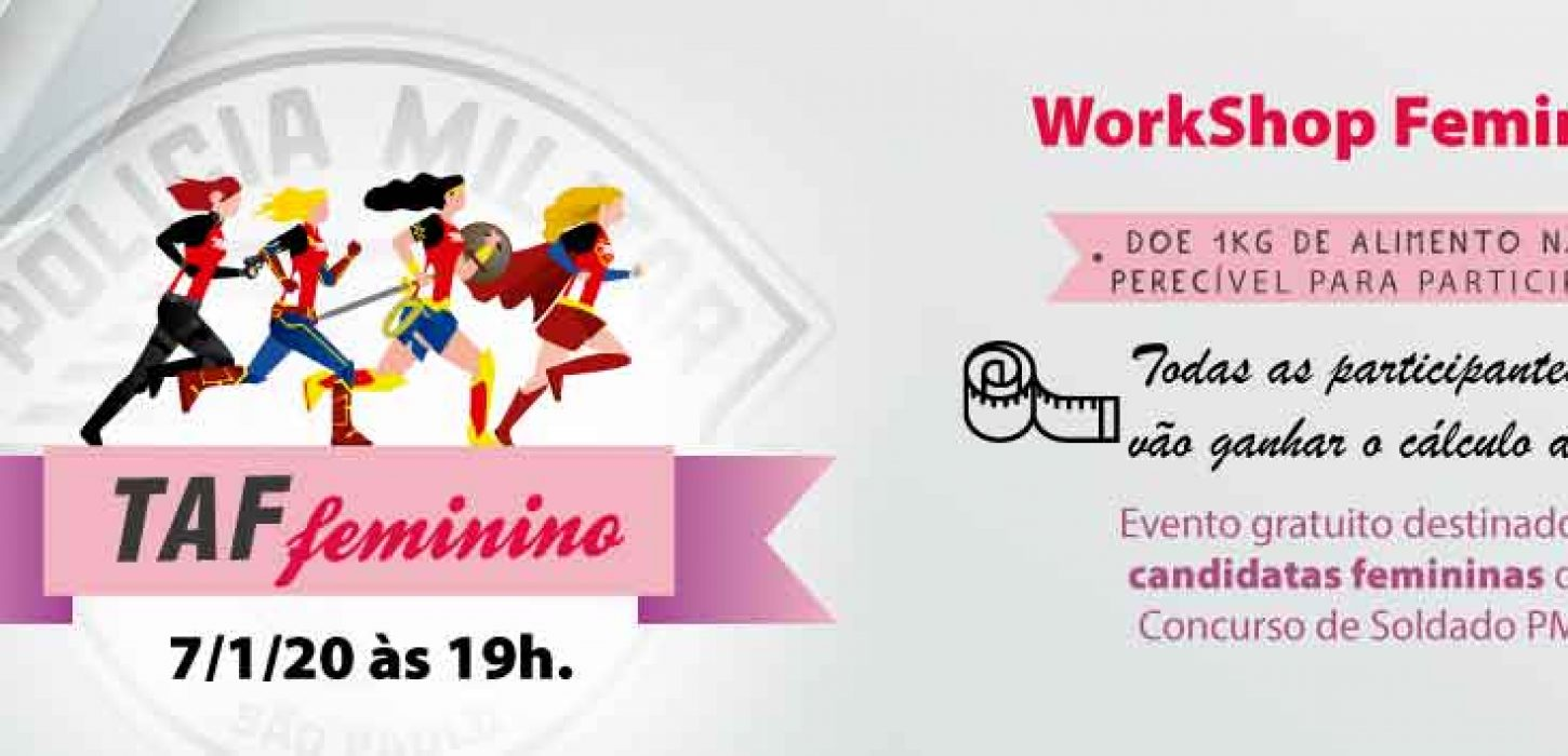 workshop-feminino